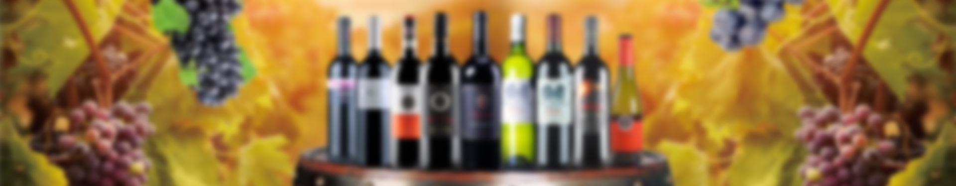 深圳欧其诺酒业有限企业海报图