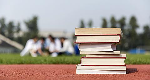 教育培训欧宝体育登陆首页建设解决方案