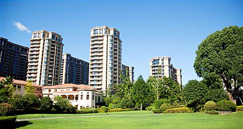 房地产、地产项目金沙城在线娱乐解决方案