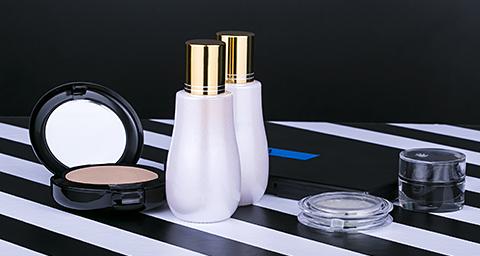 美容、化妆品行业欧宝体育登陆首页建设解决方案